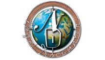 logo-nd1