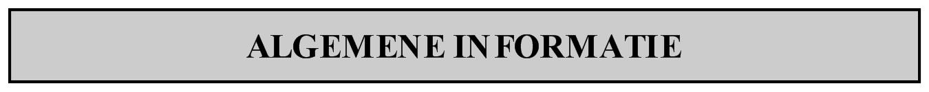 opleidingen-banner-algemene-informatie3