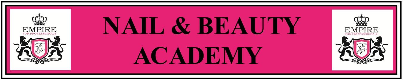 opleidingen-banner-nail-beauty-academy4