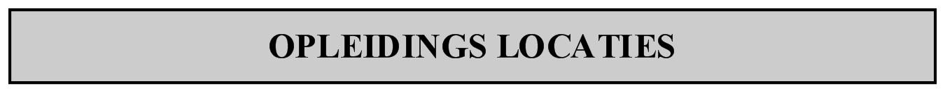 opleidingen-banner-opleidingslocaties3