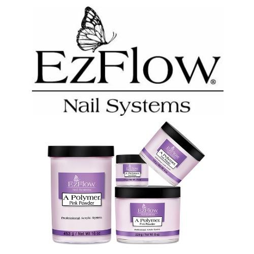EzFlow A-Polymer