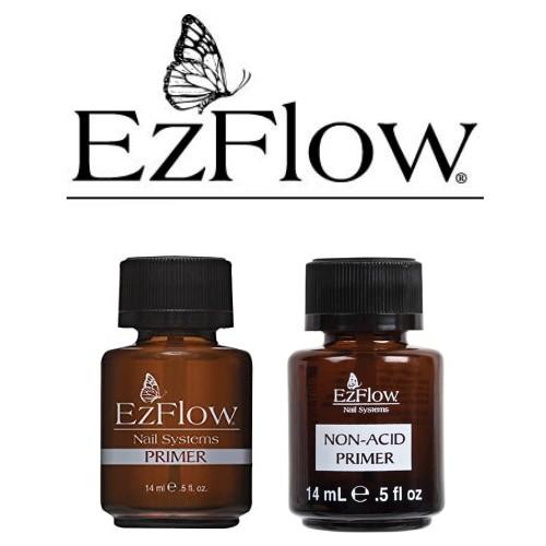 EzFlow Acryl Primer / Bonder