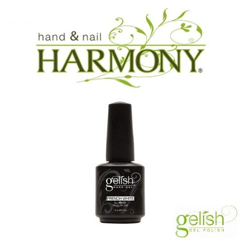 Gelish Gel Paint
