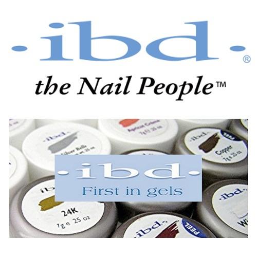 IBD Color [UV]
