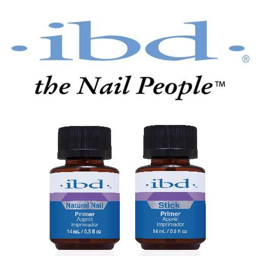 IBD Acryl Primer / Bonder