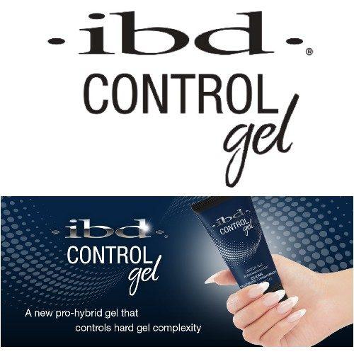 IBD - Control Gel