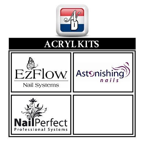 Acryl Kits