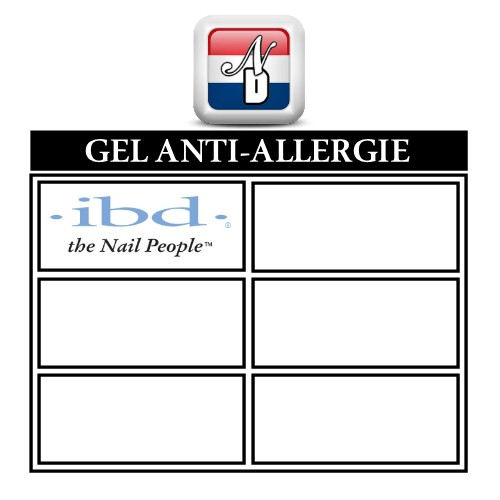Anti-Allergie Gel