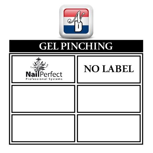Gel Pinching