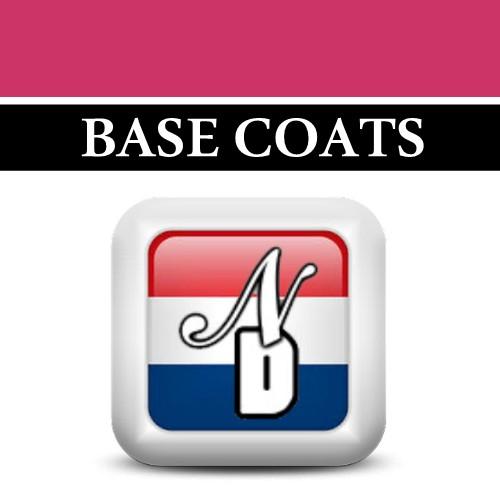 Basecoats