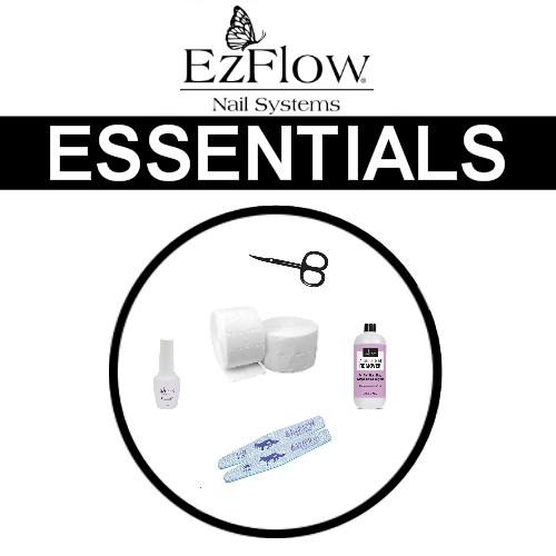 EzFlow Fiberglass/ Silk Essentials