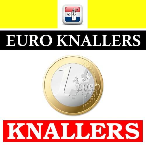 EURO KNALLERS