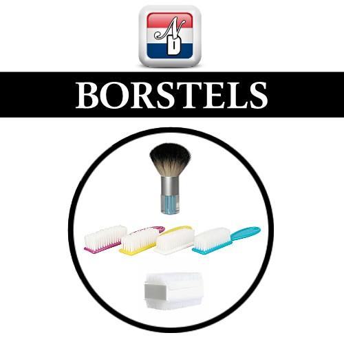 Manicure Borstels
