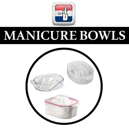 Manicure Bowls