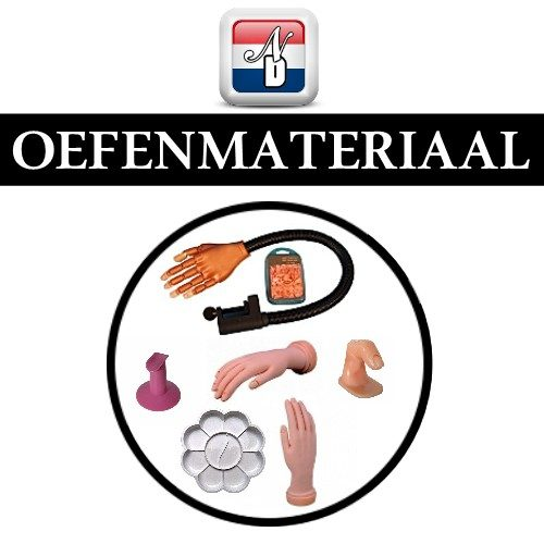 Oefenmateriaal