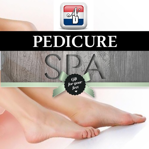 Pedicure / Treatments