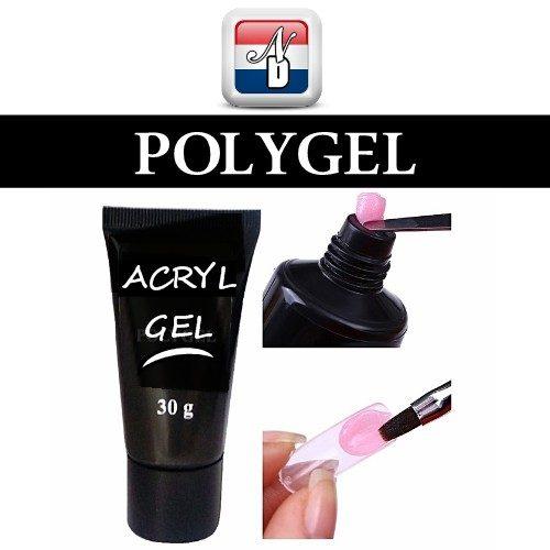 Poly Gel
