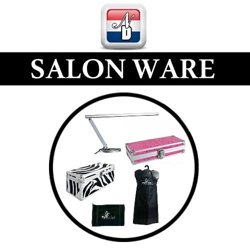 Salon Ware