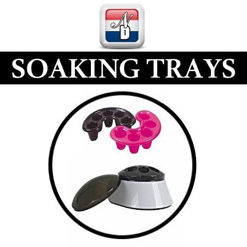 Soaking Trays