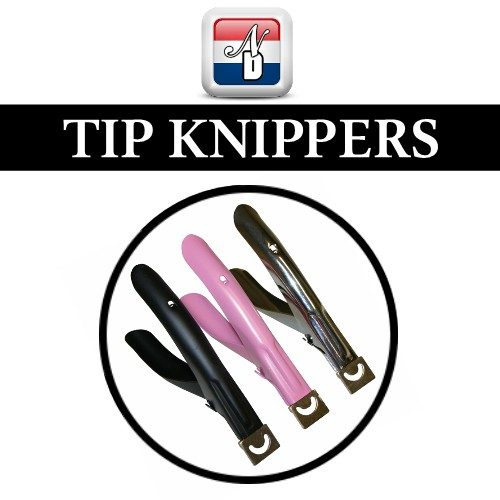 Tip Knippers
