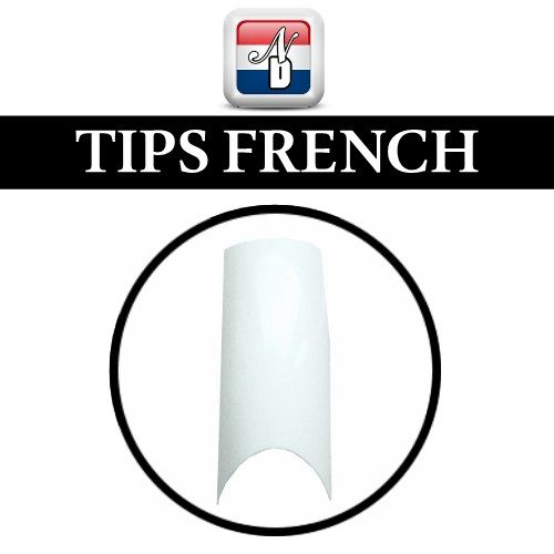 Tips French