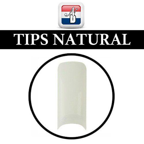 Tips Natural