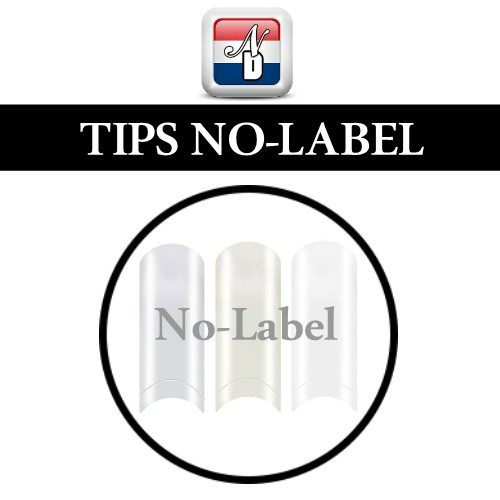 Tips No-Label